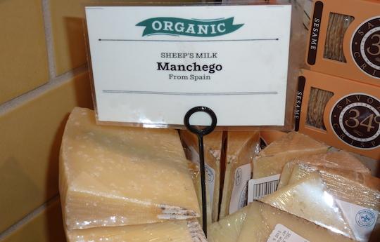 organic-cheese-wholefoods