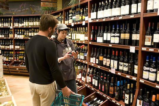 portuguese-wines-whole-foods-market