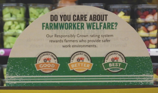 responsibly-grown-whole-foods