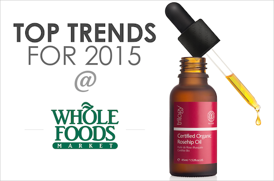 whole-foods-trends-2015