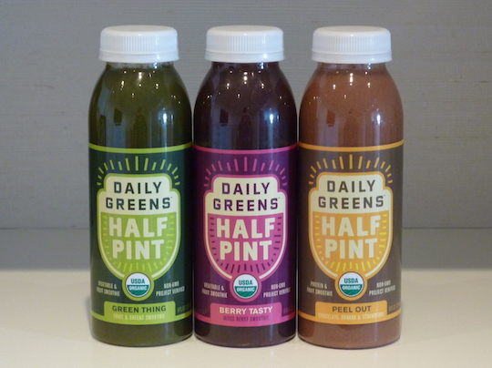 daily-greens-wfm