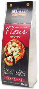 delallo-organic-oo-flour