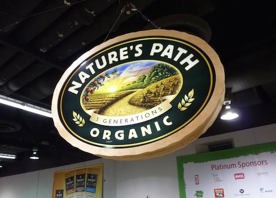 natures-path-logo