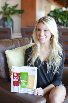 annie-lawless-the-suja-juice-solution