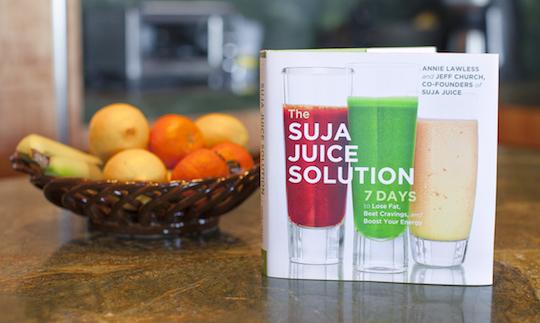 the-suja-juice-solution-book-fruit