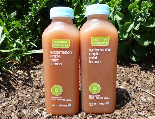 blue-print-watermelon-juice-pressed-organic