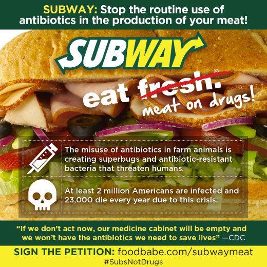 Subway-Antibiotics (1)