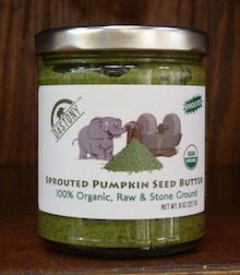 dastony-pumpkin-seed-butter-organic