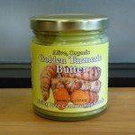 golden-turmeric-butter-living-tree-community-foods