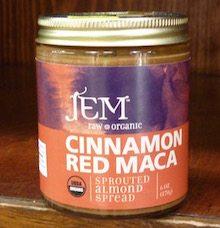 jem-cinnamon-maca-nut-butter-2