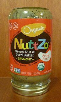 nuttzo-butter