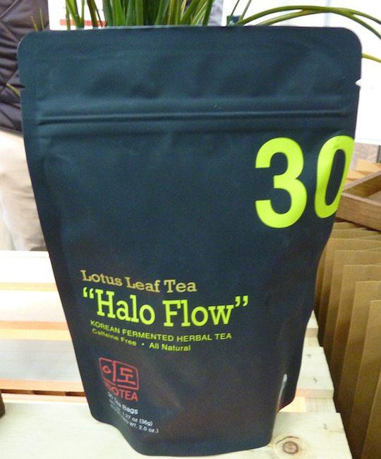 ido-tea-organic-fermented-tea