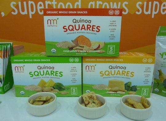 nurturme-quinoa-squares