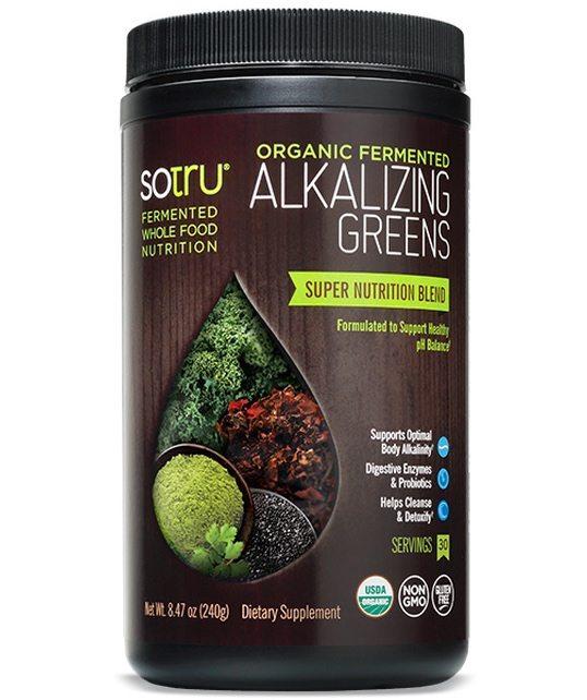sotru-alkalizing-greens