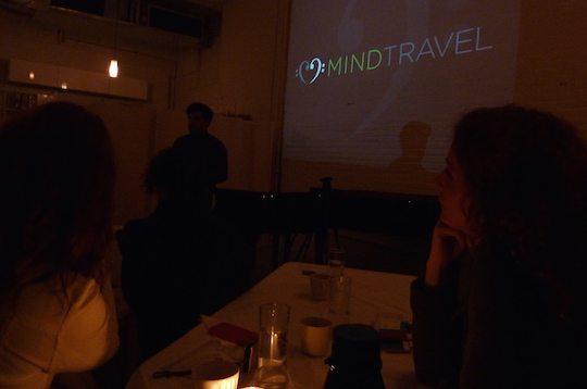 exhibit-c-mind-travel-murray-hiddary