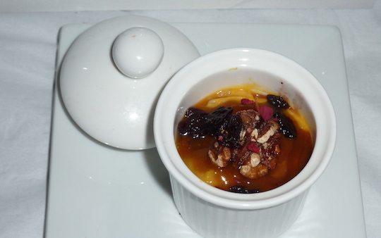 exhibit-c-nyc-dessert