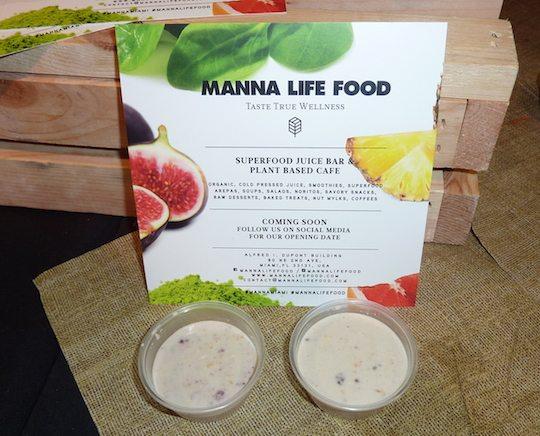 manna-life-food-organic-restaurant-miami