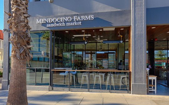 mendocino-farms