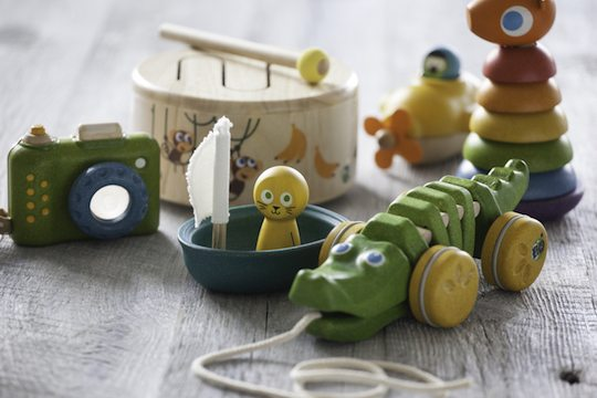 pbs-kids-toys-whole-foods-sustainable-eco-friendly