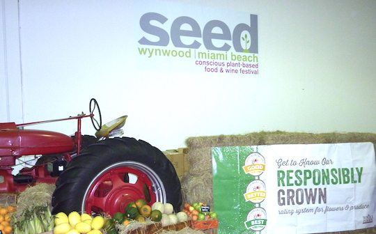 seed-festival-miami-best-organic-products