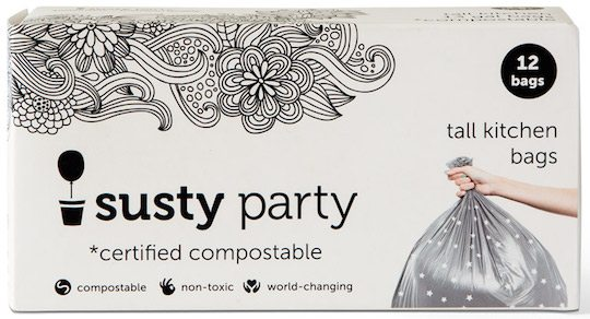 susty-party-recyclable-sustainable-compostable-garbage-bags