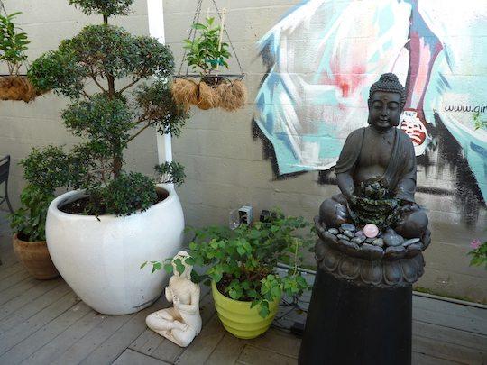 green-bar-kitchen-buddha