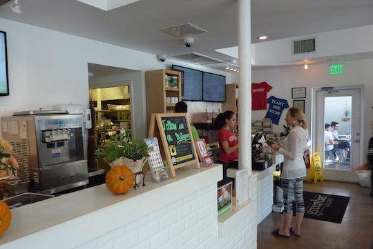 green-bar-kitchen-organic-restaurant-ft-lauderdale-inside-two