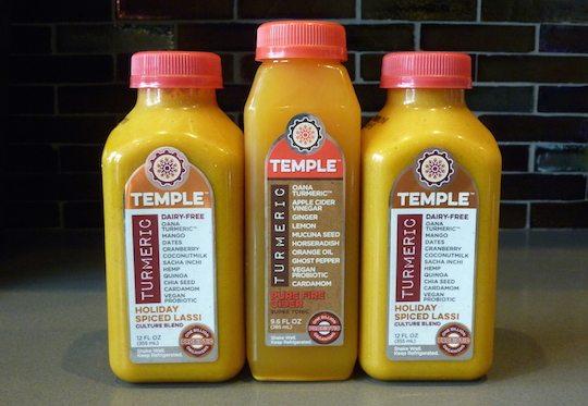 temple-turmeric-pure-fire-cider-vegan-lassi