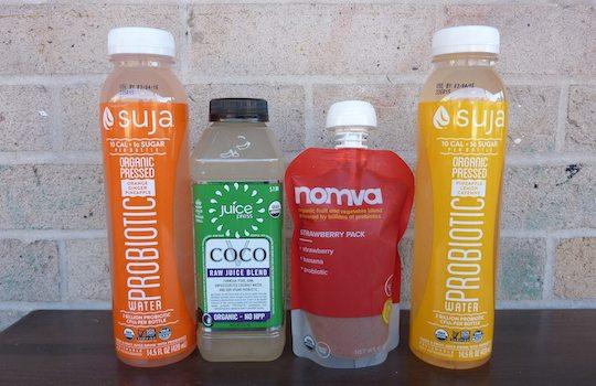 organic-probiotic-foods-suja-water