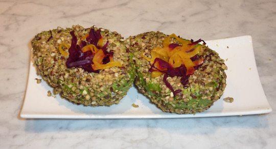 le-botaniste-nyc-organic-vegan-alain-coumont-hemp-avocado