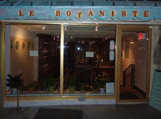 le-botaniste-nyc-organic-vegan-alain-coumont