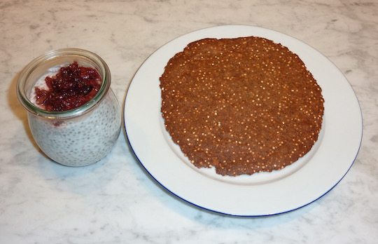 le-botaniste-nyc-organic-vegan-alain-dessert