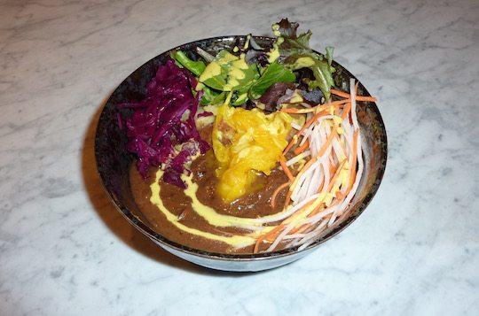 le-botaniste-nyc-organic-vegan-joes-smashed-potato-bowl