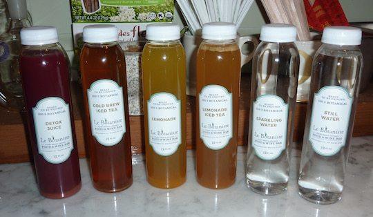 le-botaniste-nyc-organic-vegan-pressed-juice