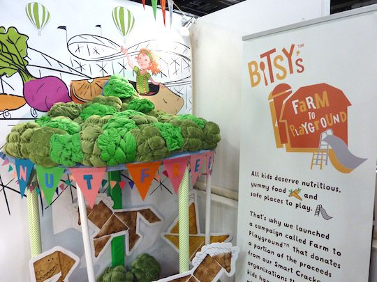 best-trade-show-booth-bitsys-brainfood-farm-to-schoolyard
