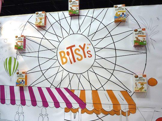 best-trade-show-booth-bitsys-brainfood-ferris-wheel-2016