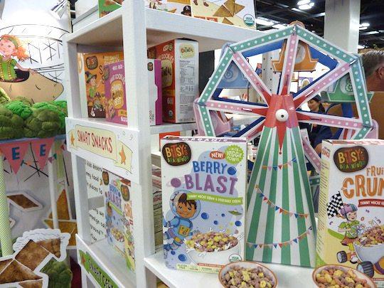 best-trade-show-booth-bitsys-brainfood-ferris-wheel