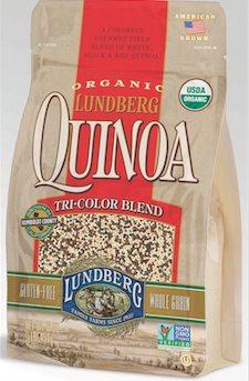 lundberg-organic-quinoa