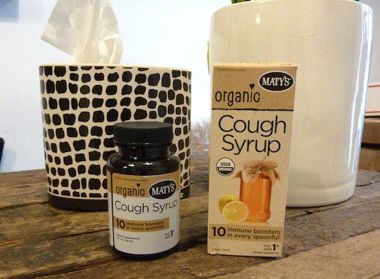 organic-cough-syrup-matys