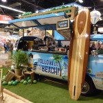 vita-coco-van-expo-west-2016-booth