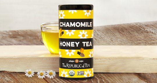 republic-of-tea-chamomile-honey