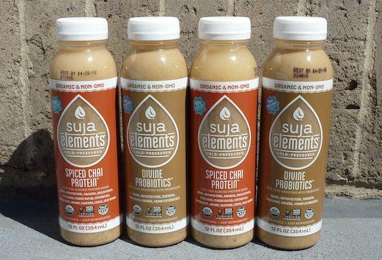 suja-elements-spiced-chai-protein-divine-probiotics