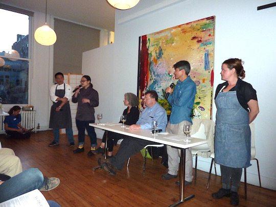 tofu-disrupt-nyc-2016-panel-discussion