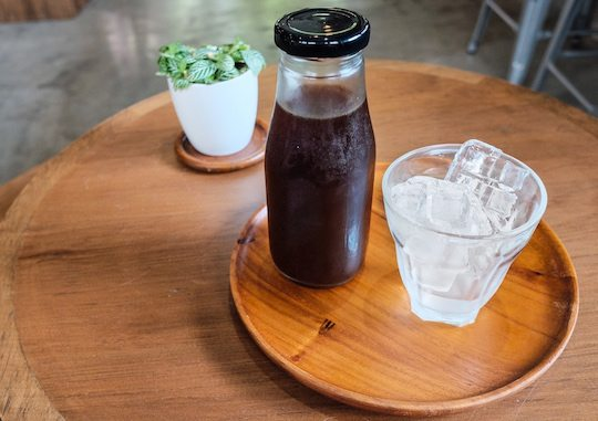 what-is-cold-brew-coffee