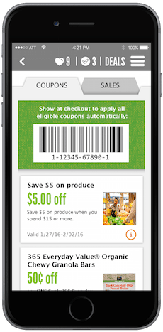 whole-foods-digital-coupons