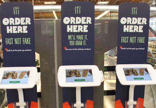 kiosks-365-whole-foods-market