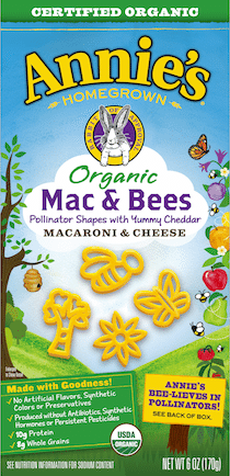 annies-mac-and-bees