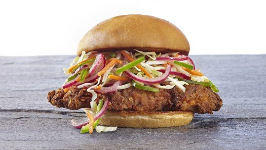 organic-coup-chicken-sandwich