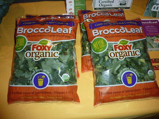 foxy-organic-broccoleaf