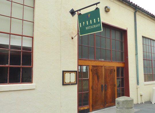greens-organic-restaurant-sf-marina